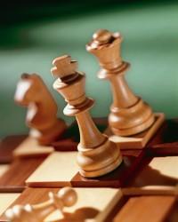 http://direccionestrategica.files.wordpress.com/2007/12/chess.jpg